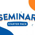 Seminar Starter Pack